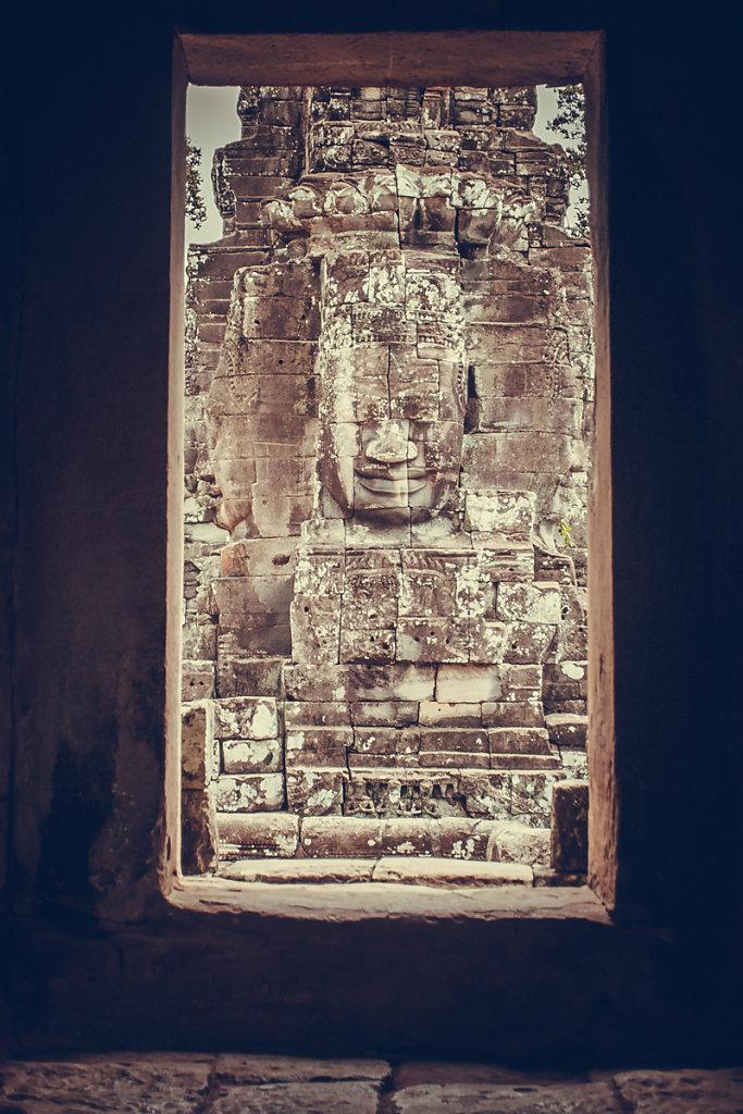 cambodia-82.jpg