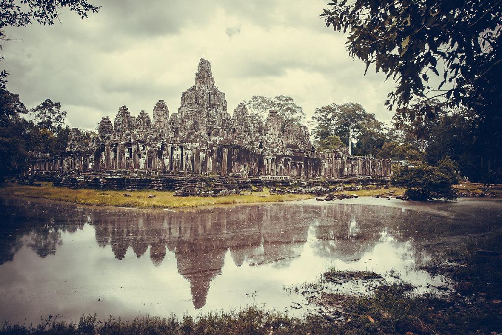 cambodia-83.jpg