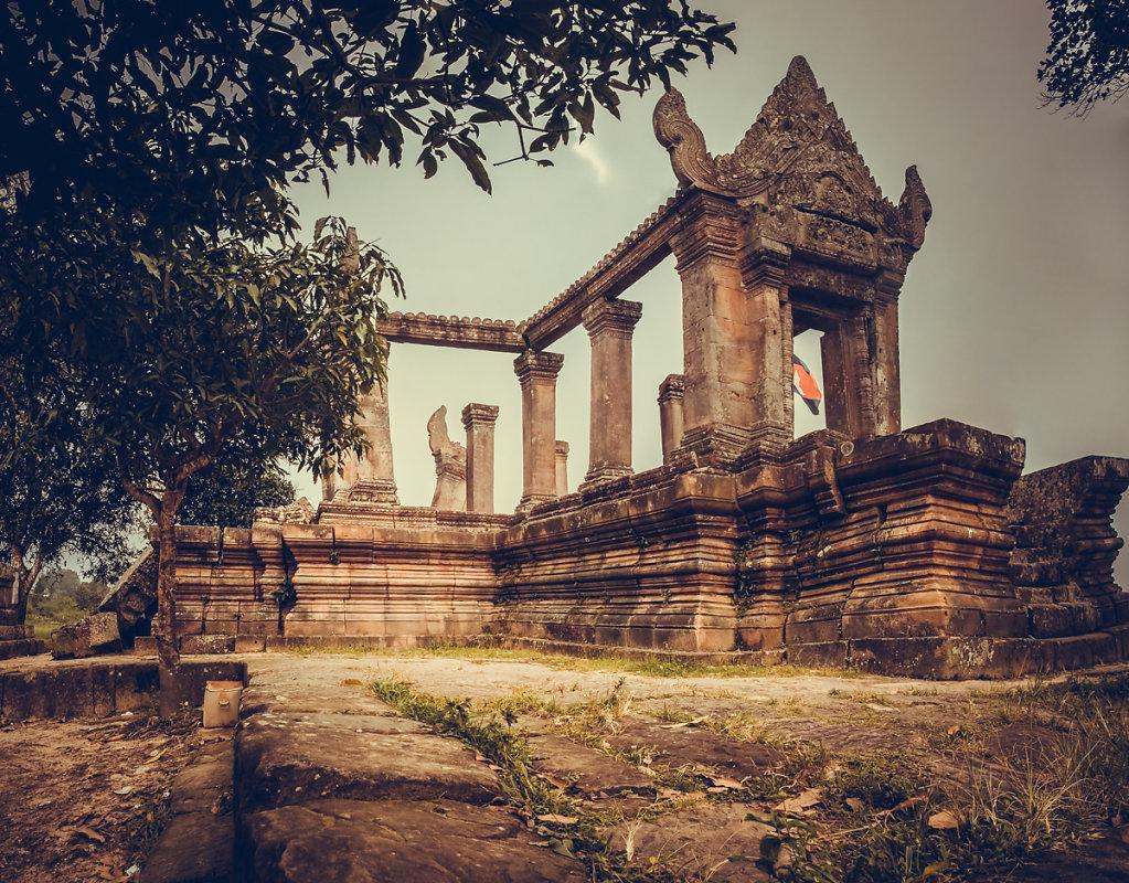 cambodia-84.jpg