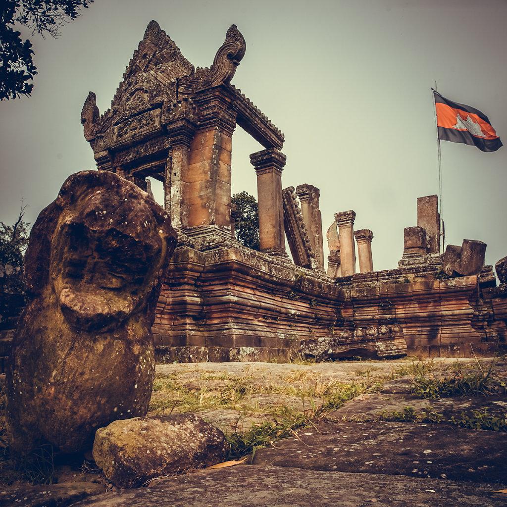 cambodia-85.jpg