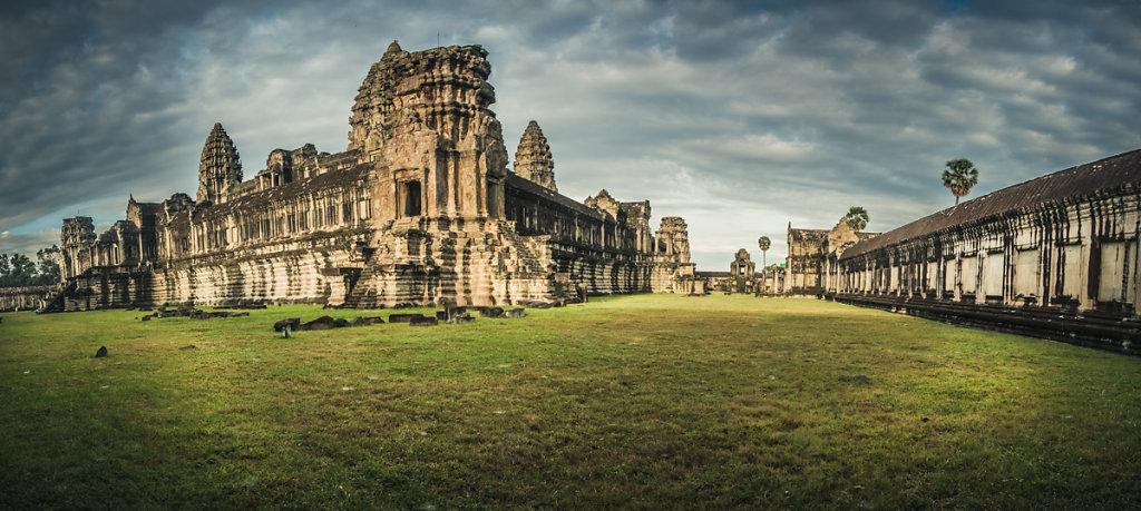 cambodia-87.jpg